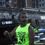 sup effetto venezia 2016 7245 150x150 I Sup lungo i fossi di Livorno aprono Effetto Venezia (Le Foto)