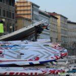 sup effetto venezia 2016 9177 150x150 I Sup lungo i fossi di Livorno aprono Effetto Venezia (Le Foto)