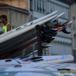 sup effetto venezia 2016 9178 150x150 - I Sup lungo i fossi di Livorno aprono Effetto Venezia (Le Foto)