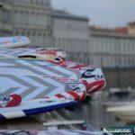 sup effetto venezia 2016 9181 150x150 I Sup lungo i fossi di Livorno aprono Effetto Venezia (Le Foto)