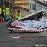sup effetto venezia 2016 9184 150x150 - I Sup lungo i fossi di Livorno aprono Effetto Venezia (Le Foto)