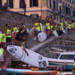 sup effetto venezia 2016 9188 150x150 I Sup lungo i fossi di Livorno aprono Effetto Venezia (Le Foto)