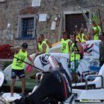 sup effetto venezia 2016 9199 150x150 I Sup lungo i fossi di Livorno aprono Effetto Venezia (Le Foto)