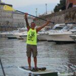 sup effetto venezia 2016 9210 150x150 - I Sup lungo i fossi di Livorno aprono Effetto Venezia (Le Foto)
