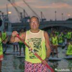 sup effetto venezia 2016 9220 150x150 - I Sup lungo i fossi di Livorno aprono Effetto Venezia (Le Foto)