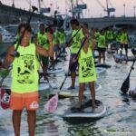 sup effetto venezia 2016 9228 150x150 I Sup lungo i fossi di Livorno aprono Effetto Venezia (Le Foto)