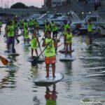 sup effetto venezia 2016 9233 150x150 I Sup lungo i fossi di Livorno aprono Effetto Venezia (Le Foto)