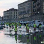 sup effetto venezia 2016 9245 150x150 I Sup lungo i fossi di Livorno aprono Effetto Venezia (Le Foto)