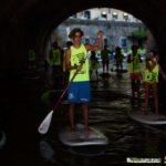 sup effetto venezia 2016 9255 150x150 - I Sup lungo i fossi di Livorno aprono Effetto Venezia (Le Foto)