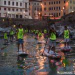 sup effetto venezia 2016 9256 150x150 I Sup lungo i fossi di Livorno aprono Effetto Venezia (Le Foto)