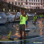 sup effetto venezia 2016 9258 150x150 - I Sup lungo i fossi di Livorno aprono Effetto Venezia (Le Foto)