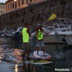 sup effetto venezia 2016 9263 150x150 - I Sup lungo i fossi di Livorno aprono Effetto Venezia (Le Foto)