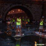 sup effetto venezia 2016 9290 150x150 I Sup lungo i fossi di Livorno aprono Effetto Venezia (Le Foto)