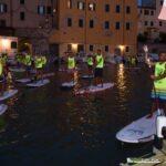 sup effetto venezia 2016 9294 150x150 - I Sup lungo i fossi di Livorno aprono Effetto Venezia (Le Foto)
