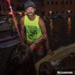 sup effetto venezia 2016 9299 150x150 I Sup lungo i fossi di Livorno aprono Effetto Venezia (Le Foto)