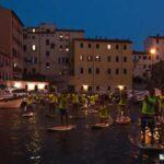 sup effetto venezia 2016 9311 150x150 - I Sup lungo i fossi di Livorno aprono Effetto Venezia (Le Foto)