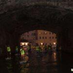 sup effetto venezia 2016 9320 150x150 - I Sup lungo i fossi di Livorno aprono Effetto Venezia (Le Foto)