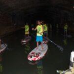 sup effetto venezia 2016 9328 150x150 I Sup lungo i fossi di Livorno aprono Effetto Venezia (Le Foto)