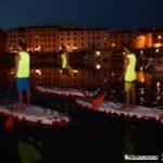 sup effetto venezia 2016 9338 150x150 - I Sup lungo i fossi di Livorno aprono Effetto Venezia (Le Foto)
