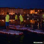 sup effetto venezia 2016 9340 150x150 - I Sup lungo i fossi di Livorno aprono Effetto Venezia (Le Foto)