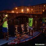sup effetto venezia 2016 9345 150x150 - I Sup lungo i fossi di Livorno aprono Effetto Venezia (Le Foto)