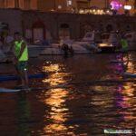 sup effetto venezia 2016 9358 150x150 - I Sup lungo i fossi di Livorno aprono Effetto Venezia (Le Foto)