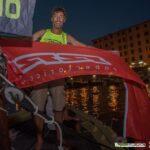 sup effetto venezia 2016 9361 150x150 - I Sup lungo i fossi di Livorno aprono Effetto Venezia (Le Foto)