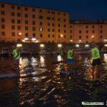 sup effetto venezia 2016 9365 150x150 - I Sup lungo i fossi di Livorno aprono Effetto Venezia (Le Foto)