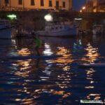 sup effetto venezia 2016 9367 150x150 I Sup lungo i fossi di Livorno aprono Effetto Venezia (Le Foto)