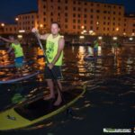 sup effetto venezia 2016 9368 150x150 - I Sup lungo i fossi di Livorno aprono Effetto Venezia (Le Foto)