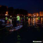sup effetto venezia 2016 9376 150x150 - I Sup lungo i fossi di Livorno aprono Effetto Venezia (Le Foto)