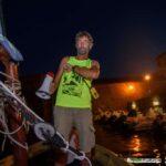 sup effetto venezia 2016 9379 150x150 I Sup lungo i fossi di Livorno aprono Effetto Venezia (Le Foto)