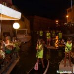 sup effetto venezia 2016 9393 150x150 I Sup lungo i fossi di Livorno aprono Effetto Venezia (Le Foto)
