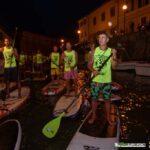 sup effetto venezia 2016 9395 150x150 I Sup lungo i fossi di Livorno aprono Effetto Venezia (Le Foto)