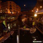 sup effetto venezia 2016 9398 150x150 - I Sup lungo i fossi di Livorno aprono Effetto Venezia (Le Foto)