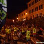 sup effetto venezia 2016 9403 150x150 - I Sup lungo i fossi di Livorno aprono Effetto Venezia (Le Foto)