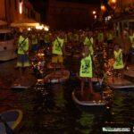 sup effetto venezia 2016 9424 150x150 I Sup lungo i fossi di Livorno aprono Effetto Venezia (Le Foto)
