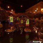 sup effetto venezia 2016 9437 150x150 - I Sup lungo i fossi di Livorno aprono Effetto Venezia (Le Foto)