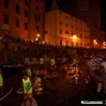 sup effetto venezia 2016 9449 150x150 - I Sup lungo i fossi di Livorno aprono Effetto Venezia (Le Foto)