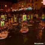 sup effetto venezia 2016 9467 150x150 - I Sup lungo i fossi di Livorno aprono Effetto Venezia (Le Foto)