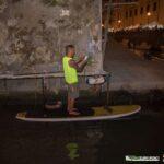 sup effetto venezia 2016 9473 150x150 - I Sup lungo i fossi di Livorno aprono Effetto Venezia (Le Foto)