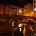 sup effetto venezia 2016 9502 150x150 - I Sup lungo i fossi di Livorno aprono Effetto Venezia (Le Foto)