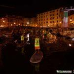 sup effetto venezia 2016 9511 150x150 I Sup lungo i fossi di Livorno aprono Effetto Venezia (Le Foto)