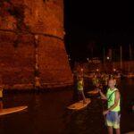 sup effetto venezia 2016 9591 150x150 - I Sup lungo i fossi di Livorno aprono Effetto Venezia (Le Foto)