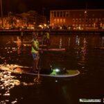 sup effetto venezia 2016 9613 150x150 - I Sup lungo i fossi di Livorno aprono Effetto Venezia (Le Foto)