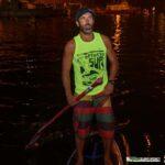 sup effetto venezia 2016 9649 150x150 I Sup lungo i fossi di Livorno aprono Effetto Venezia (Le Foto)